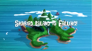 Skybird Island is Falling.png