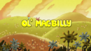 Ol MacBilly.png
