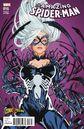 Amazing Spider-Man Vol 4 16 ComicXposure Exclusive Variant.jpg