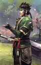 Guan Ping - 15th Anniversary Artwork.jpg