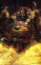 Dong Zhuo - 15th Anniversary Artwork.jpg