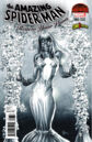 Amazing Spider-Man Renew Your Vows Vol 1 3 ComicXposure Exclusive Black & White Variant.jpg