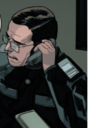 Inspector Sun (Earth-616) from Amazing Spider-Man Vol 4 7 001.png