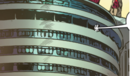 Shanghai Cancer Institute from Amazing Spider-Man Vol 4 7 001.png