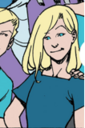 Susan Storm (Earth-65) from Spider-Gwen Vol 2 7 001.png