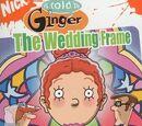 The Wedding Frame (DVD)