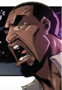 Crawford (Earth-616) from Mosaic Vol 1 1 001.png
