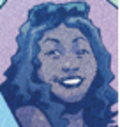 Kaley (Earth-616) from Mosaic Vol 1 1 001.png