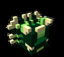 Preserver Dragon Egg Fragment