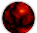 Planet Hell