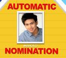 Automatic Nomination