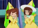 EP42 Chiharu y Naoko.jpg