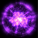 Standard Purple goal explosion icon.png