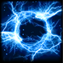 Electroshock goal explosion icon.png