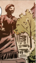Harriet Tubman Memorial from Power Man and Iron Fist Vol 3 11 001.png