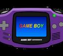 Visual Boy Advance