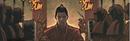 Ishiyama Sword School (Earth-616) from Elektra The Hand Vol 1 1 001.png