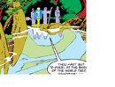 Well of Mimir from Defenders Vol 1 66 001.jpg
