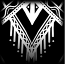 Tribal (Centio V17) decal icon.png