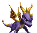 Fanon created and owned by Spyroaccount626