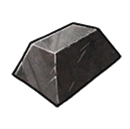 Iron bar tempered 128.png