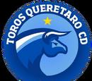 Toros de Querétaro