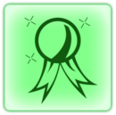 Rank Up trophy icon.png