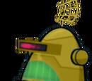 Medabobot