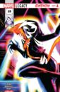 Spider-Gwen Vol 2 25.jpg