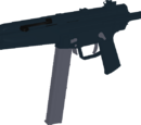 MP5/10