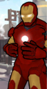 Anthony Stark (Earth-TRN461) from Spider-Man Unlimited 001.png