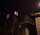 Rio de Janeiro Safe House