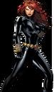 Black Widow AA Render.png