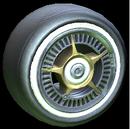SLK wheel icon titanium white.png