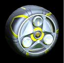 FGSP wheel icon saffron.png