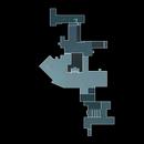 Стоунмаркет Ворота Предателей (карта).png