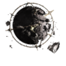 PlanetsButtonHover2.png