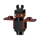 Chauve-souris (Minecraft)