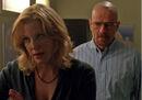 Episode-9-Skyler-Walt-760.jpg