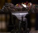 Chitauri Energy Core