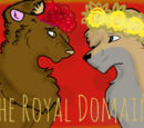 The Royal Domain