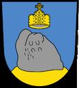 Karlsstein.png