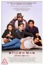 Spider-Man Homecoming The Breakfast Club poster.jpg