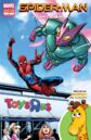 Spider-Man Homecoming Fight or Flight Vol 1 1.jpg