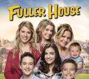 Fuller House Wiki:Community Portal