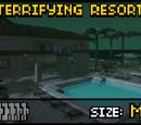 Terrifying Resort