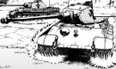 TigerIIPorsche.png