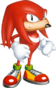 A picture of Knuckles from the Sonic website.png