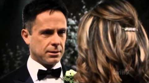Julian & Alexis' Wedding 02-23-16 (Part 1)
