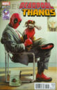 Deadpool vs. Thanos Vol 1 1 Diamond Retailer Summit 2015 Exclusive Variant.jpg